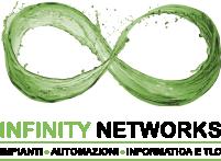 Infinity Networks Italia srl Logo